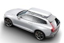 volvo_concept_xc_coupe_19