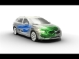 volvo_siemens_electric_mobility_01