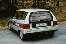 volvo_lcp_06