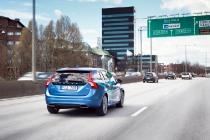 autonomous_drive_commuting_0