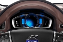 volvo-v60l-pphev-plug-in-hybrid_03