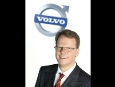volvo_start-stop_automatiche_04