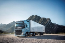 volvo_trucks_lng_electric_motor_news_02