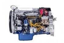 volvo_trucks_lng_electric_motor_news_04