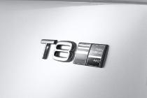 emblem_twin_engine_t8_volvo_s90