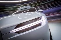 volvo_concept_xc_coupe_04