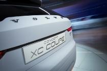 volvo_concept_xc_coupe_08