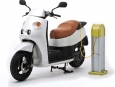 vrone_electric_scooter01