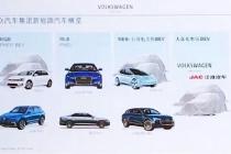 slide-detailing-volkswagen-group-china-electric-car-plans-via-autohome