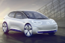 volkswagen-i-d-electric-car-concept-2016-paris-auto-show
