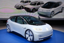 vw_id_concept_car