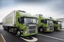 fleet_of_waitrose-cng_fuelled_trucks_01