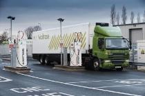 fleet_of_waitrose-cng_fuelled_trucks_02