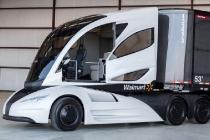 walmart_wave_concept-truck