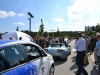 wave_2011_electric-car-rally_participants_02