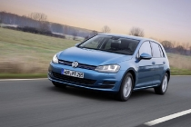volkswagen_golf_metano_01