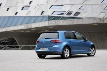 volkswagen_golf_metano_04