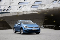 volkswagen_golf_metano_05