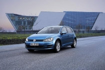 volkswagen_golf_metano_06