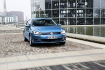 volkswagen_golf_metano_08