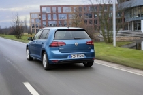 volkswagen_golf_metano_09