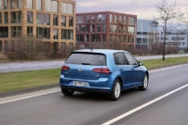 volkswagen_golf_metano_10