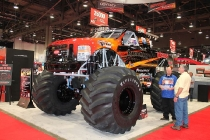 wimpy_bigfoot_electric_monster_truck_04