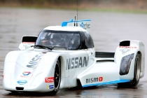 wolfgang_reip_nissan_zeod_rc_le_mans_01