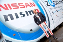 wolfgang_reip_nissan_zeod_rc_le_mans_02