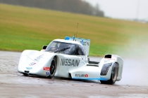 wolfgang_reip_nissan_zeod_rc_le_mans_03
