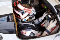 wolfgang_reip_nissan_zeod_rc_le_mans_05