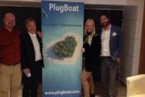 plug_boat_2015_03