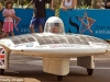 endeavour_solar_car_from_cambridge_university_has_a_top_speed_of_60_mph