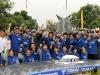 tokai_solar_car_winner_wsc_02