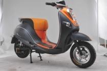 scooter_yadea