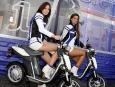 yamaha_ec-03_dorna_motogp_yamaha_factpry_racing_team