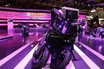 yamaha-al-tokyo-motor-show-2015-live-photo-gallery-mwt9_photo04