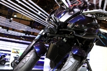 yamaha-al-tokyo-motor-show-2015-live-photo-gallery-mwt9_photo05
