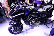 yamaha-al-tokyo-motor-show-2015-live-photo-gallery-mwt9_photo12