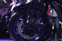 yamaha-al-tokyo-motor-show-2015-live-photo-gallery-mwt9_photo16