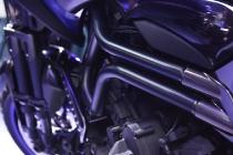 yamaha-al-tokyo-motor-show-2015-live-photo-gallery-mwt9_photo17