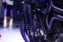 yamaha-al-tokyo-motor-show-2015-live-photo-gallery-mwt9_photo18