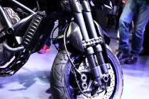 yamaha-al-tokyo-motor-show-2015-live-photo-gallery-mwt9_photo24