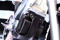 yamaha-al-tokyo-motor-show-2015-live-photo-gallery-ped2_photo06