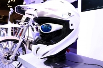 yamaha-al-tokyo-motor-show-2015-live-photo-gallery-ped2_photo16