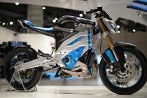 yamaha_pes1_electric_concept_01