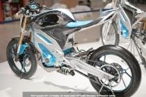 yamaha_pes1_electric_concept_06