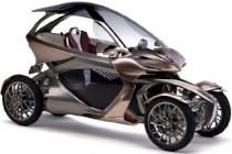 yamaha_auto_tokyo_electric_motor_news