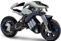 yamaha_moto_tokyo_electric_motor_news