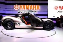 yamaha-al-tokyo-motor-show-2015-live-photo-gallery-sportsride_photo01